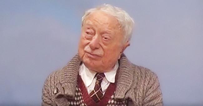 """Maurice Chevit (""""Bronzés font du ski"""") né en 1923 : vie et carrière de l'acteur décédé"""