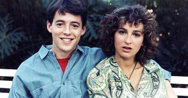 Details of Matthew Broderick and Jennifer Grey's Fatal Car Crash in 1987