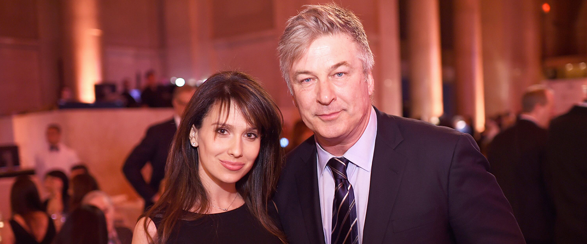 Inside the Lovestory of Alec Baldwin and His 26-Year-Younger Wife Hilaria