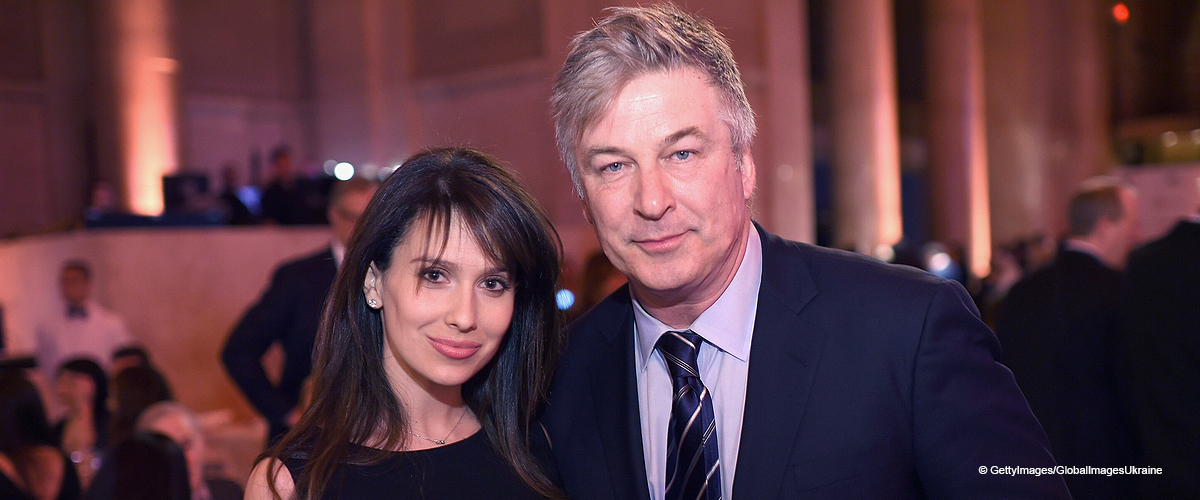 Alec Baldwin's Wife Hilaria Sadly Confirms She Suffered a Miscarriage