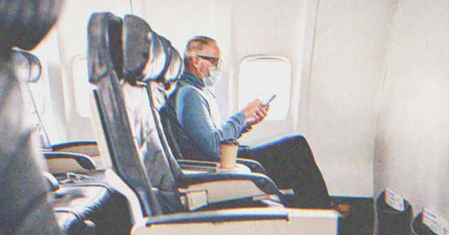Flight Attendant Humiliates Economy Class Passenger and Regrets It Immediately — Story of the Day