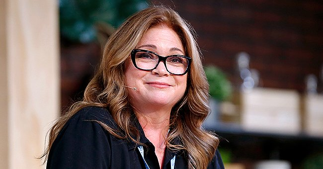 Valerie Bertinelli's Fans Virtually Enjoyed Her 60th Birthday Celebrations