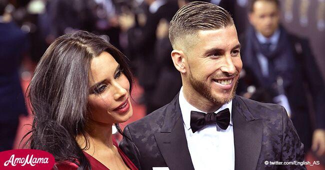 Sergio Ramos y Pilar Rubio revelaron la fecha exacta de su futura boda
