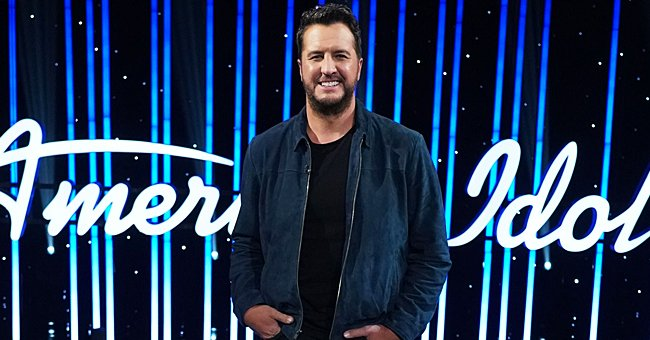 'American Idol' Judge Luke Bryan Kept Calling Colleagues during Episode He Missed — Here's Why
