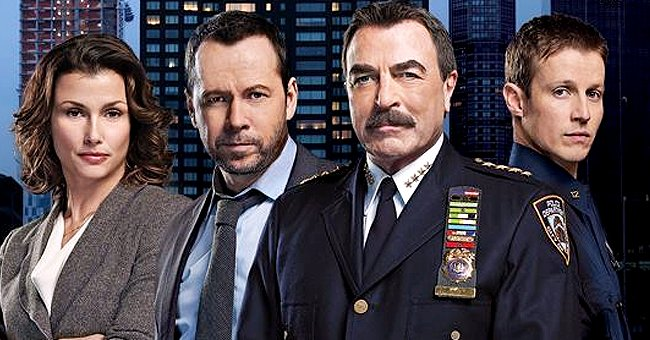 'Blue Bloods' Reagan Family in Season 11 — 6 Reasons to Anticipate the Release
