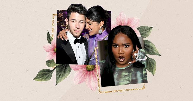 5 Celebs Who Slid Into Each Others' DMs