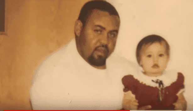 Late Lee Wayne Hunt who was convicted of murdering Roland and Lisa Mathew in their home in 1985 maintained his innocence till his death | Youtube/Associated Press