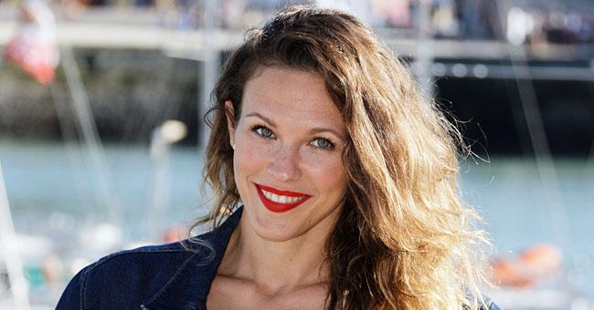 Lorie Pester souffre de maladie gynécologique depuis des années