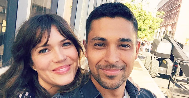 Here's Why Mandy Moore Was 'Hurt' with What Wilmer Valderrama Divulged about Their Relationship