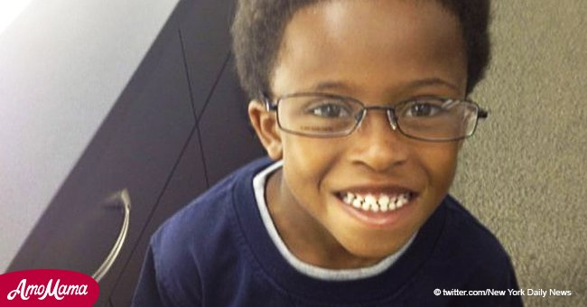 Mom Speaks out After 10-Year-Old Son Kills Himself After Being Bullied for Using a Colostomy Bag