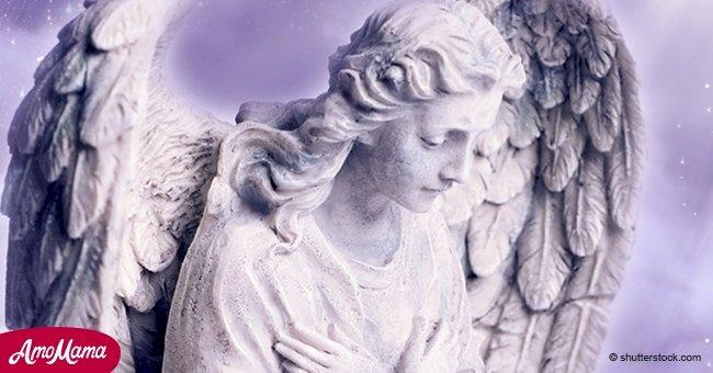 Milagrosa oración a la Virgen María para pedir lo imposible
