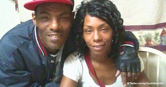 Black woman dies in jail after cries for help for severe stomach pain were ignored
