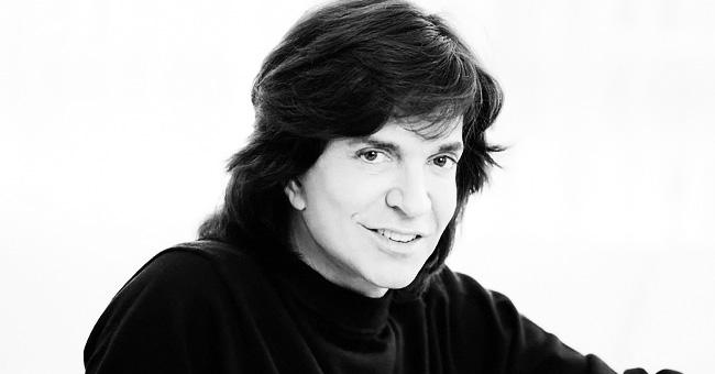 Fallece el legendario cantante Camilo Sesto a los 72 años