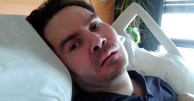 La mort de Vincent Lambert est inéluctable