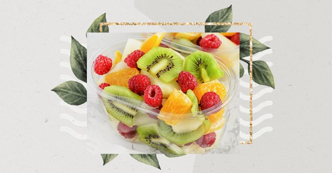 Health Guide: 7 Fruits Worth Adding To Your Breakfast Basket