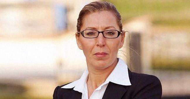 """Mort de Cathy Sarrai, la Super Nanny : """"Maman nous a demandé de ne pas pleurer"""", a évoqué son fils"""