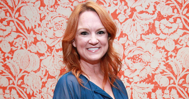 Meet 'Pioneer Woman' Ree Drummond's Doting Husband Ladd Who Plays a Big Part in Her Life