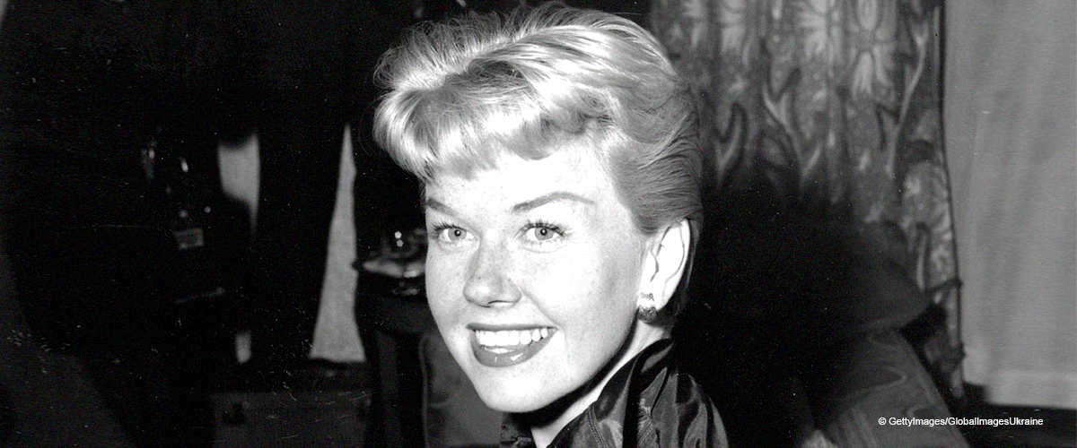 Legendary Doris Day Plans to Humbly Celebrate Her 97th Birthday with Some Special Guests