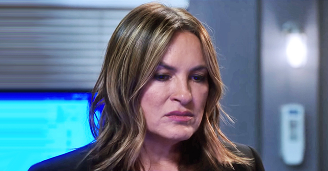 Mariska Hargitay Gets Emotional in Latest 'Law and Order: SVU' Episode as Her Character Loses Her Brother