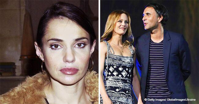 Béatrice Dalle répond aux rumeurs de relation présumée avec le mari de Vanessa Paradis