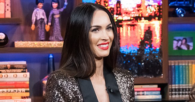Exes Brian Austin Green and Megan Fox Defend Their Son Wearing Dresses - Inside Their Co-parenting Approach