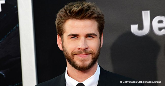 Liam Hemsworth finally drops some words on his hospitalization while Miley attends events alone