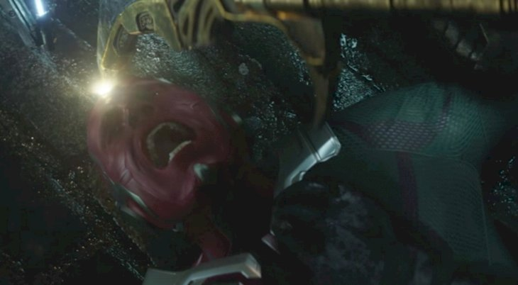 Image credit: Marvel/Age Of Altron (Youtube/Den Of Geek)