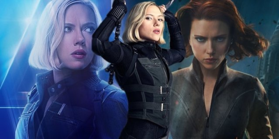 Image Credit: Marvel Studios/Black Widow (Twitter/Comic Book Now)