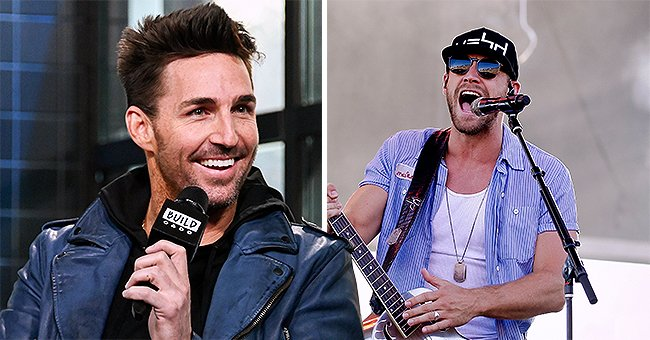 What Jake Owen Thinks of His Friend Chase Rise after Choosing to Hold a Concert Amid the COVID-19 Pandemic