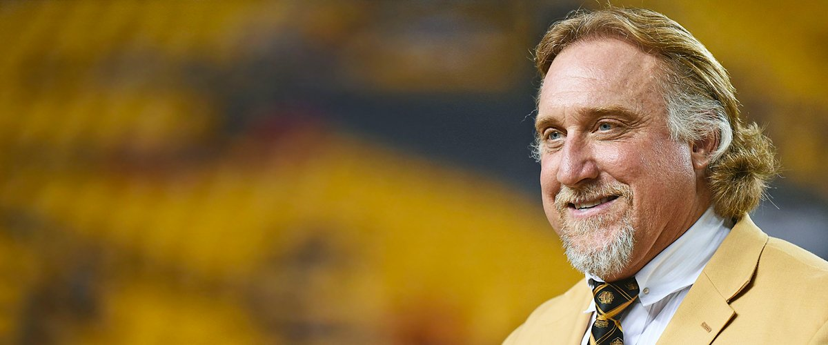 Kevin Greene Is Survived by His Wife and Kids — What to Know about the Late NFL Legend