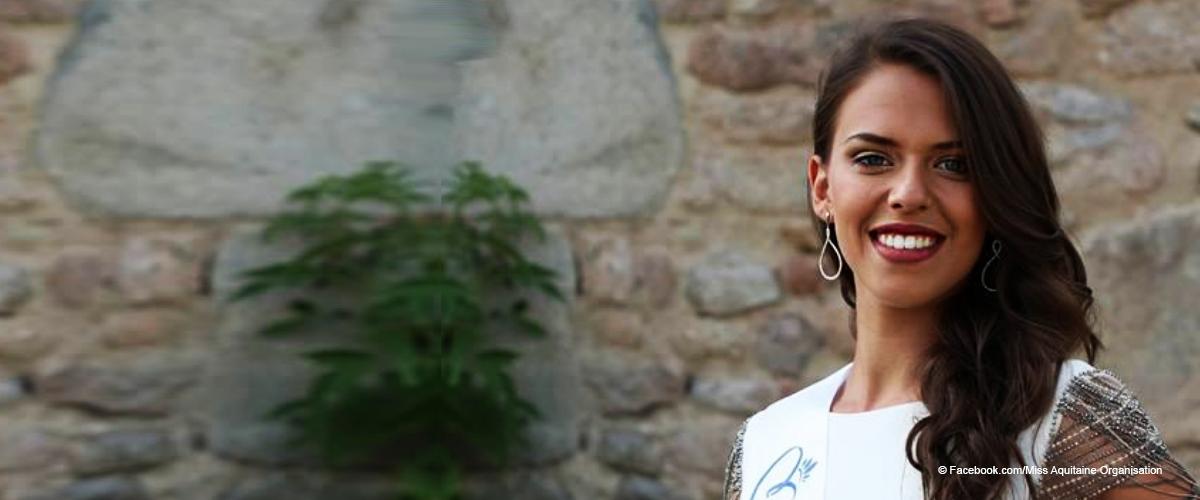 Deuxième dauphine de Miss Loire, Morgane Rolland, morte à 22 ans : Sylvie Tellier lui a rendu hommage