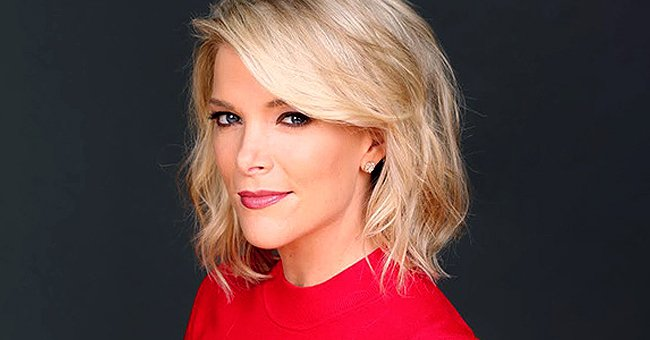 Megyn Kelly Is a Proud Mother of 3 Beautiful Children — Meet All of Them