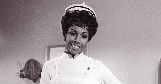 Diahann Carroll: Fans and Celebrities Honor the 'Julia' Star Who Died at 84 after Battling Cancer