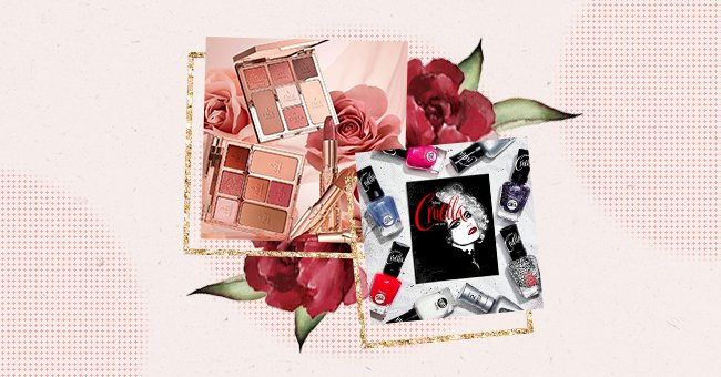 5 Exciting New Makeup Products Arriving In May