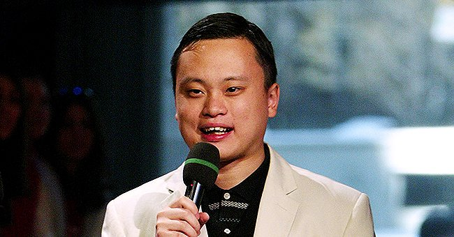 William Hung's Life after He Became Famous for Singing Ricky Martin's 'She Bangs' during 'American Idol' Auditions