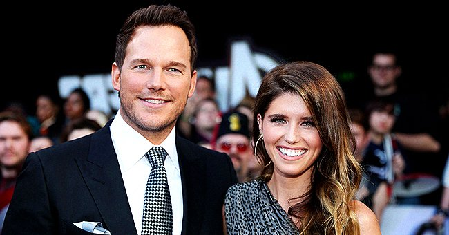 Chris Pratt Shares an Update on His Heavily Pregnant Wife Katherine Schwarzenegger — How Is She Doing?