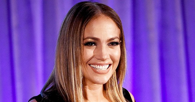 Look through Jennifer Lopez's Family Life — 6 Cute Photos and Videos of Her Kids