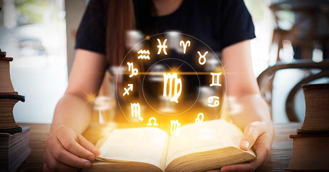 Los cinco signos más mentirosos del zodiaco