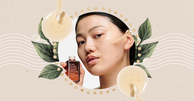 Our Pick: The Best Face Serums Worth The Splurge