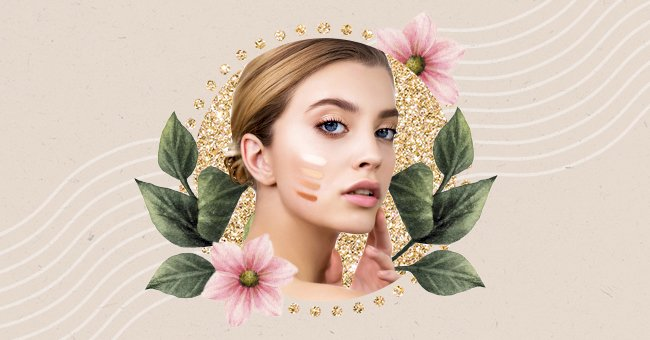 A Complete Guide To BB Cream