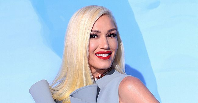 'Voice' Judge Gwen Stefani Gives Fans Their First Look at the Show's Upcoming Season