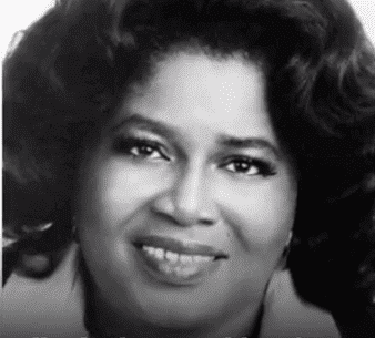 A portrait of Mabel King. | Photo: youtube/theblasternewschannel