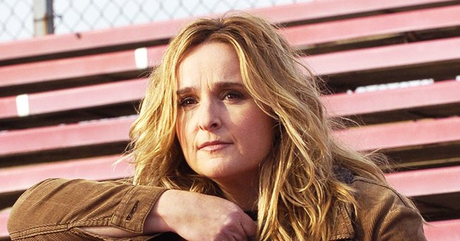 Facts about Melissa Etheridge's Son Beckett Cypheridge Who Died at 21 from Opioid Overdose