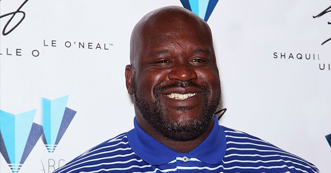 Shaquille O'Neal and Ex-Wife Shaunie Have 2 Daughters, Mimi and Me'arah - Meet Them Both