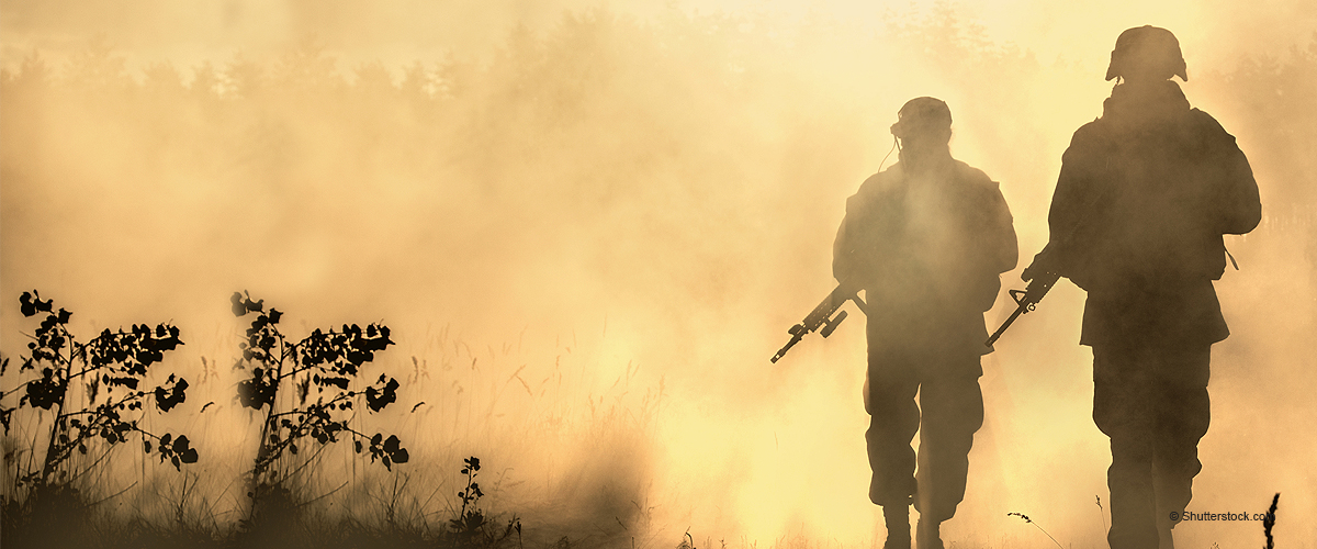 Burkina Faso : Qui étaient Cédric et Alain, deux soldats français morts si jeunes ?