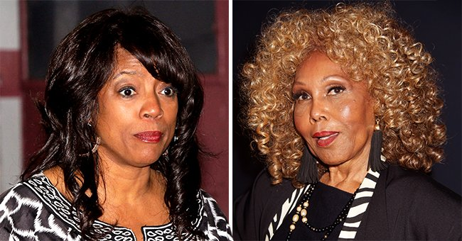 BernNadette Stanis from 'Good Times' Mourns Costar Ja'Net DuBois after Her Recent Death at 74