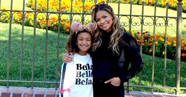 Jennifer Freeman, Who Played Claire in 'My Wife and Kids,' Has a Mini-Me Daughter with Curly Hair Just like Her Mom