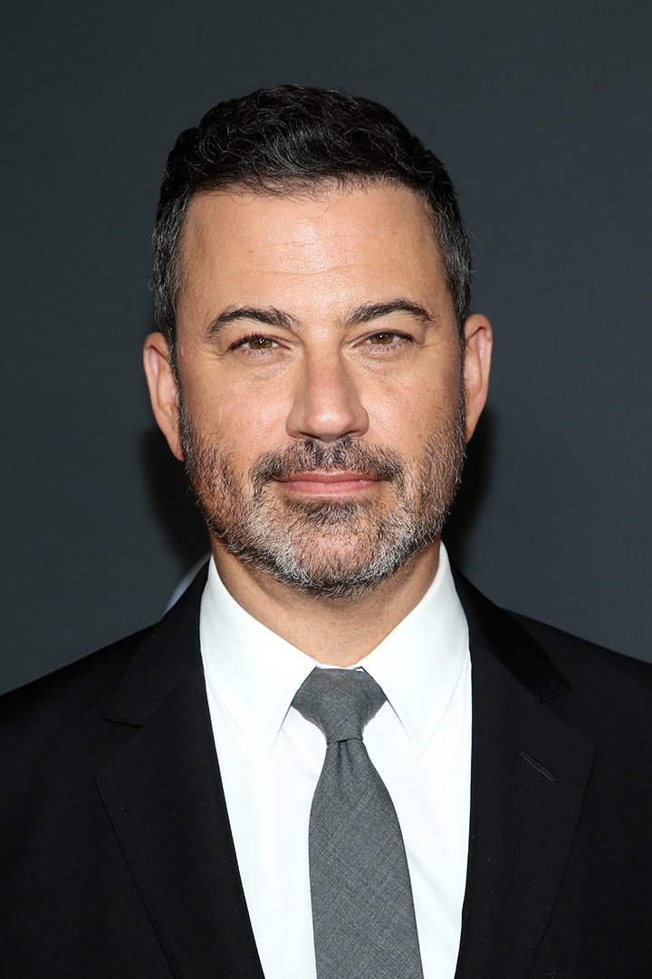 Kevin Kimmel Is All Grown Up And Looks A Lot Like His Dad Meet Jimmy Kimmel S Oldest Son #2 katie and kevin kimmel have acted with their father. kevin kimmel is all grown up and looks