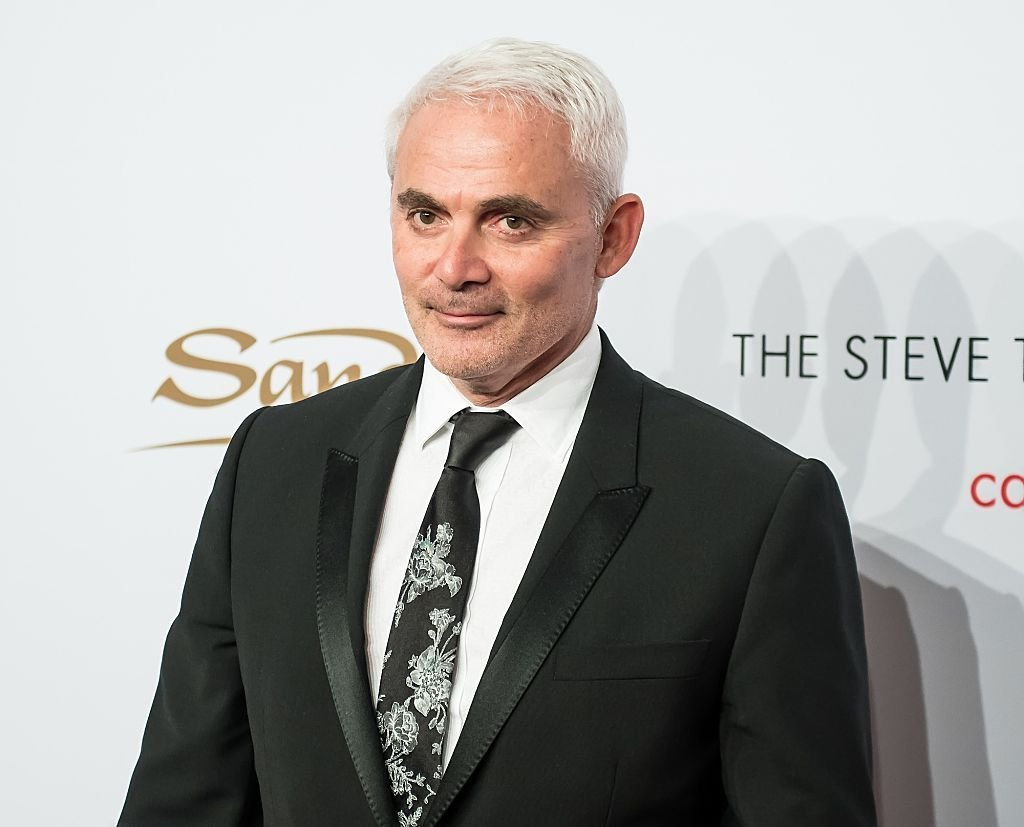 Businessman Frank Giustra attends the15th Annual Elton John AIDS Foundation An Enduring Vision Benefit at Cipriani Wall Street. | Photo: Getty Images