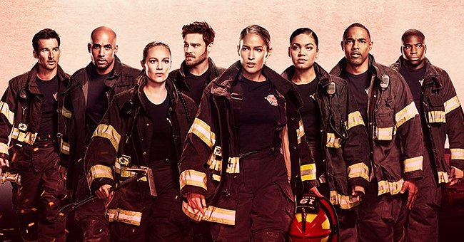 'Station 19' Fans Are Devastated over Death of Major Character in a Recent Episode
